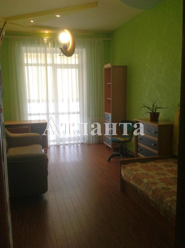 Продается 2-комнатная квартира на ул. Балковская — 85 000 у.е. (фото №5)