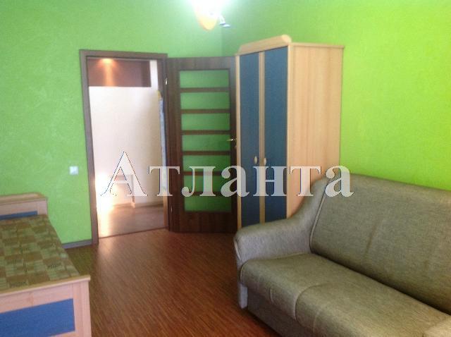 Продается 2-комнатная квартира на ул. Балковская — 85 000 у.е. (фото №6)
