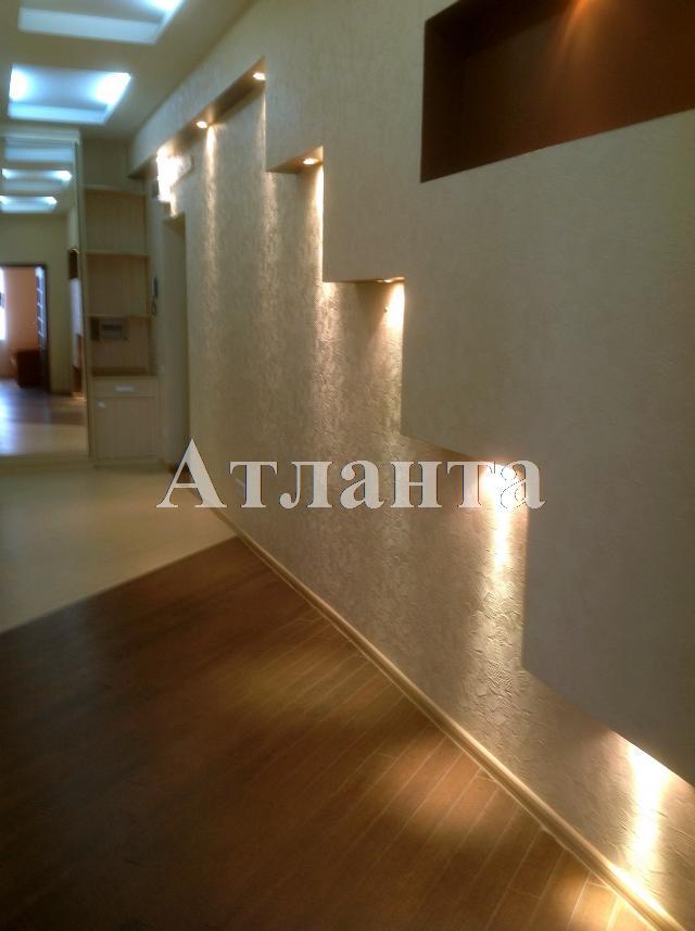 Продается 2-комнатная квартира на ул. Балковская — 85 000 у.е. (фото №7)