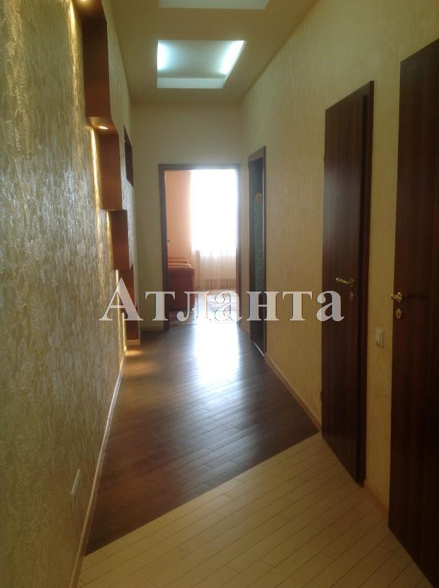 Продается 2-комнатная квартира на ул. Балковская — 85 000 у.е. (фото №8)