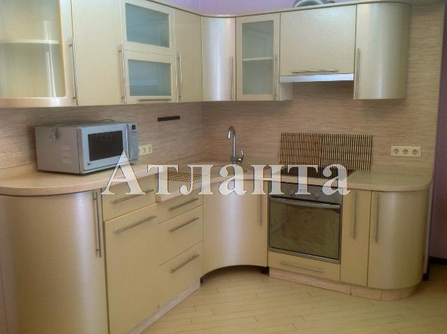 Продается 2-комнатная квартира на ул. Балковская — 85 000 у.е. (фото №9)