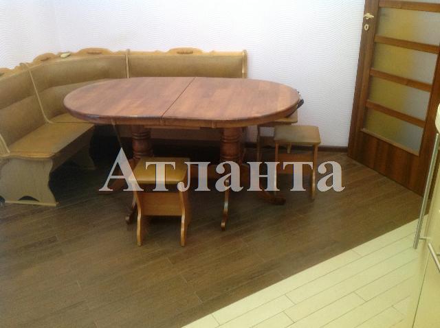 Продается 2-комнатная квартира на ул. Балковская — 85 000 у.е. (фото №10)