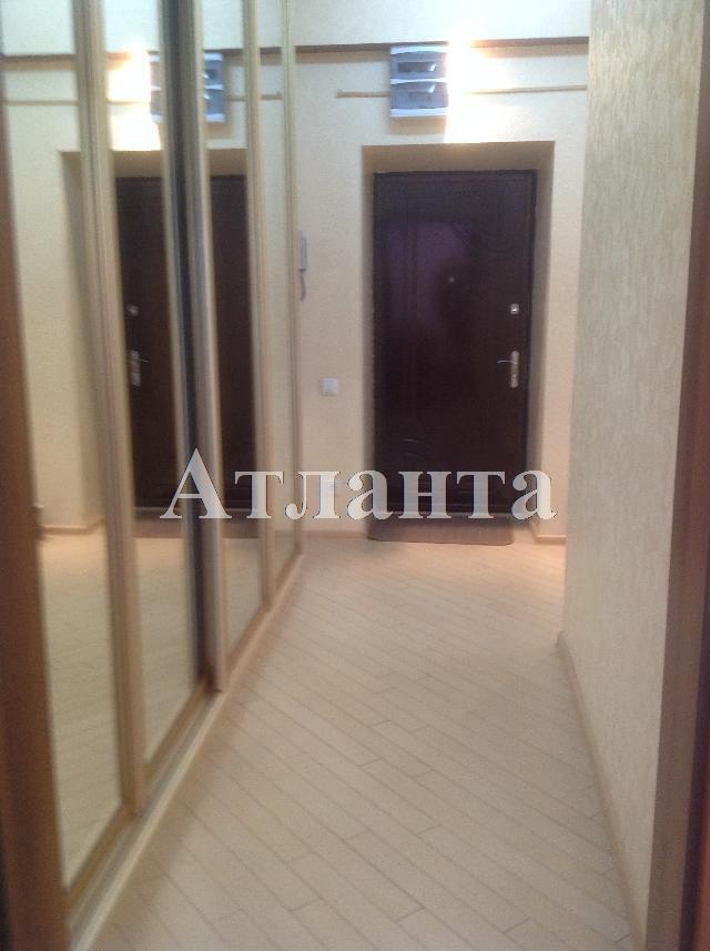 Продается 2-комнатная квартира на ул. Балковская — 85 000 у.е. (фото №14)