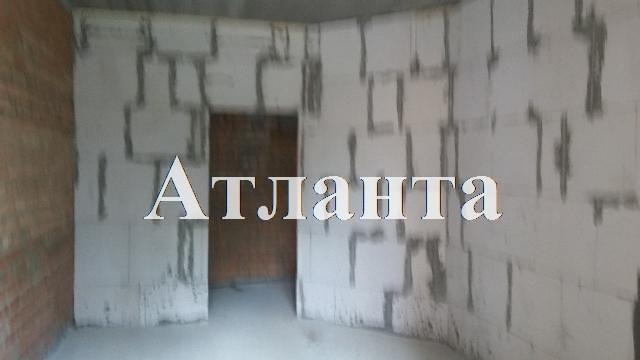 Продается 1-комнатная квартира в новострое на ул. Плиева Ген. — 32 000 у.е. (фото №4)