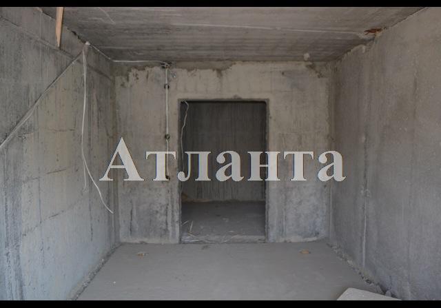 Продается 3-комнатная квартира на ул. Черноморская — 27 000 у.е.