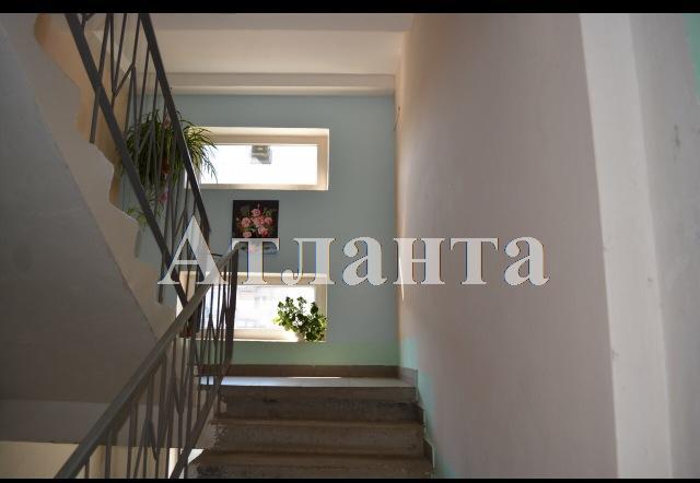 Продается 3-комнатная квартира на ул. Черноморская — 27 000 у.е. (фото №5)
