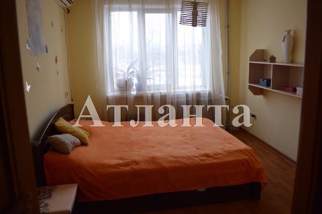 Продается 1-комнатная квартира на ул. Артиллерийская — 30 000 у.е.