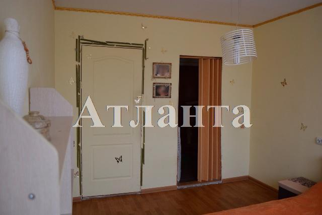 Продается 1-комнатная квартира на ул. Артиллерийская — 30 000 у.е. (фото №2)