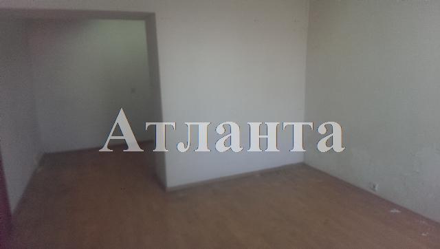 Продается 2-комнатная квартира на ул. Хмельницкого Богдана — 32 000 у.е.
