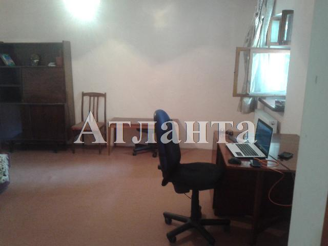 Продается 1-комнатная квартира на ул. Манежная — 29 000 у.е.