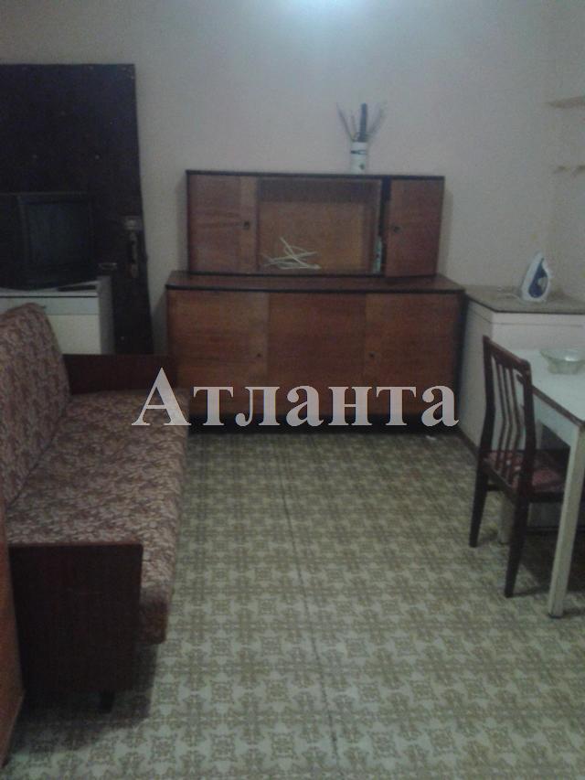 Продается 1-комнатная квартира на ул. Манежная — 29 000 у.е. (фото №2)