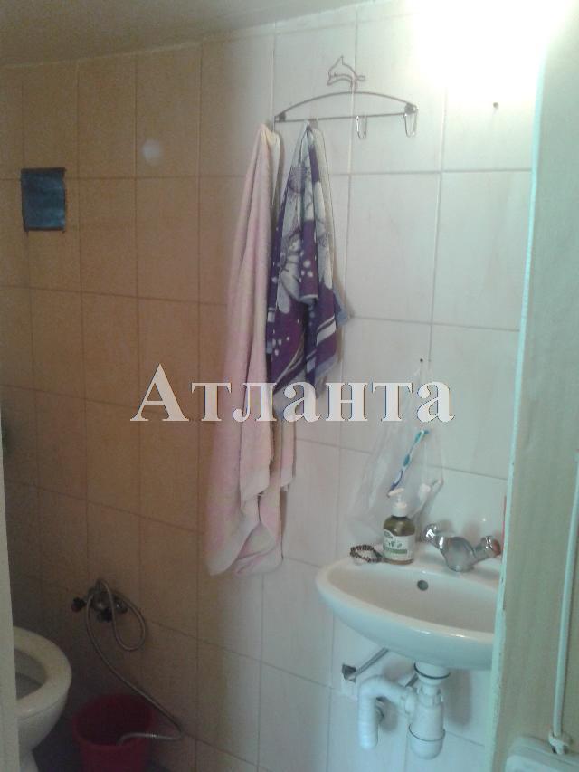 Продается 1-комнатная квартира на ул. Манежная — 29 000 у.е. (фото №4)
