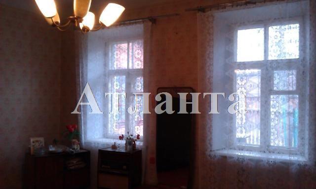 Продается 1-комнатная квартира на ул. Степная — 19 000 у.е.