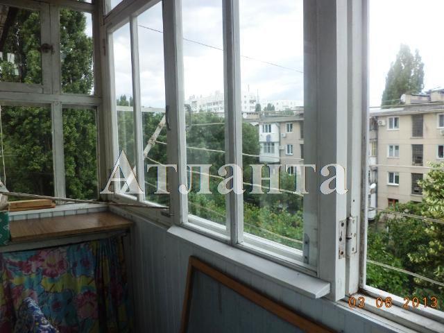 Продается 4-комнатная квартира на ул. Вишневского Ген. Пер. — 40 000 у.е. (фото №8)