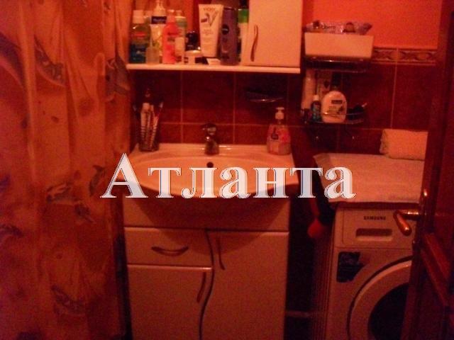Продается 3-комнатная квартира на ул. Школьный Аэродром — 63 000 у.е. (фото №5)