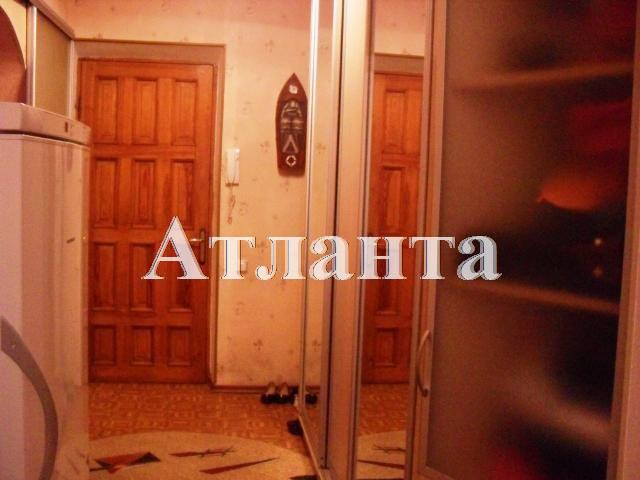 Продается 3-комнатная квартира на ул. Школьный Аэродром — 63 000 у.е. (фото №6)