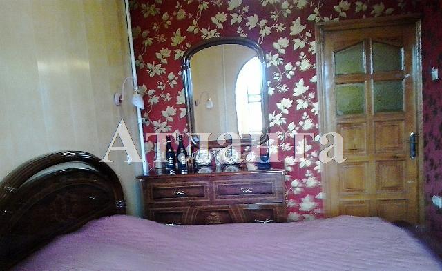 Продается 5-комнатная квартира на ул. Варненская — 79 000 у.е. (фото №5)