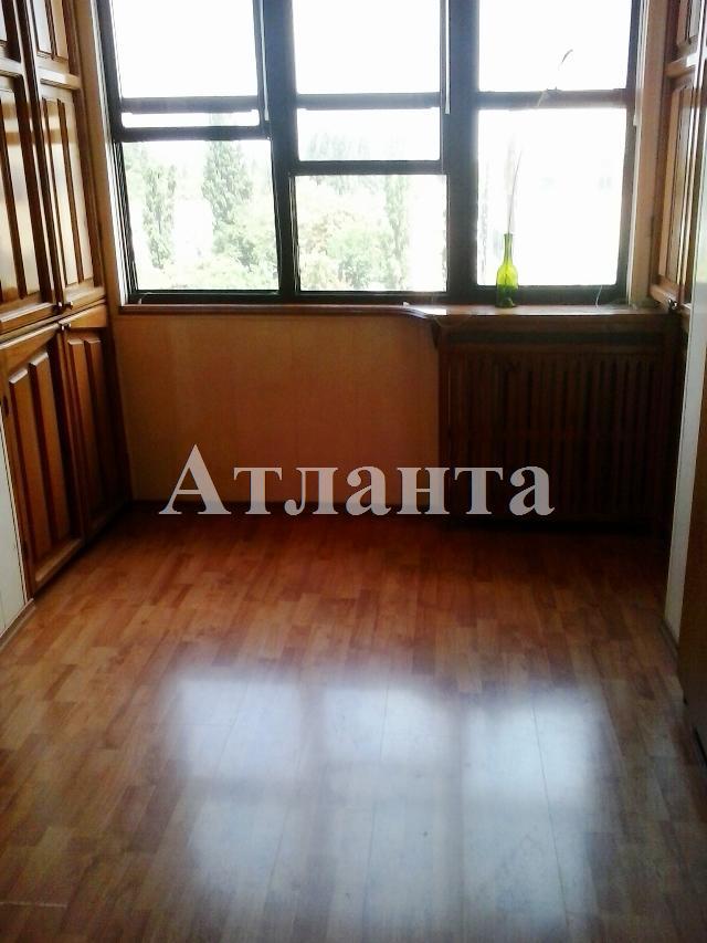 Продается 5-комнатная квартира на ул. Варненская — 79 000 у.е. (фото №7)
