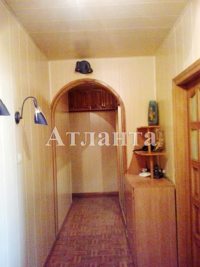 Продается 5-комнатная квартира на ул. Варненская — 79 000 у.е. (фото №8)