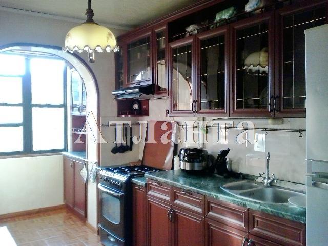 Продается 5-комнатная квартира на ул. Варненская — 79 000 у.е. (фото №9)