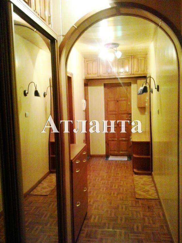 Продается 5-комнатная квартира на ул. Варненская — 79 000 у.е. (фото №10)