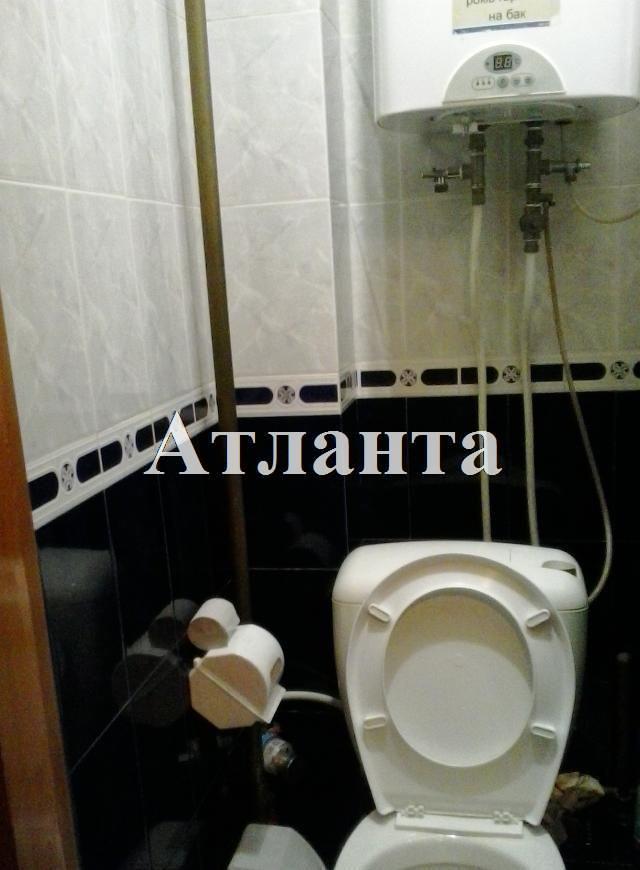 Продается 5-комнатная квартира на ул. Варненская — 79 000 у.е. (фото №12)