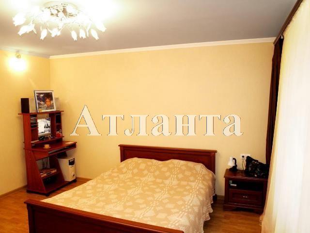 Продается 3-комнатная квартира на ул. Ушинского Пер. — 120 000 у.е. (фото №3)