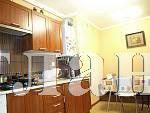 Продается 3-комнатная квартира на ул. Ушинского Пер. — 120 000 у.е. (фото №5)