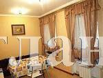 Продается 3-комнатная квартира на ул. Ушинского Пер. — 120 000 у.е. (фото №6)