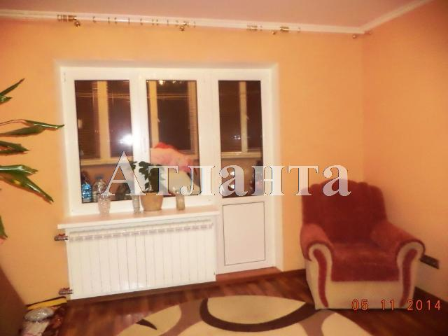 Продается 3-комнатная квартира на ул. Балковская — 65 000 у.е.