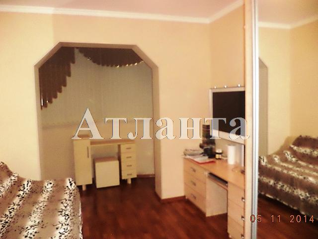 Продается 3-комнатная квартира на ул. Балковская — 65 000 у.е. (фото №3)