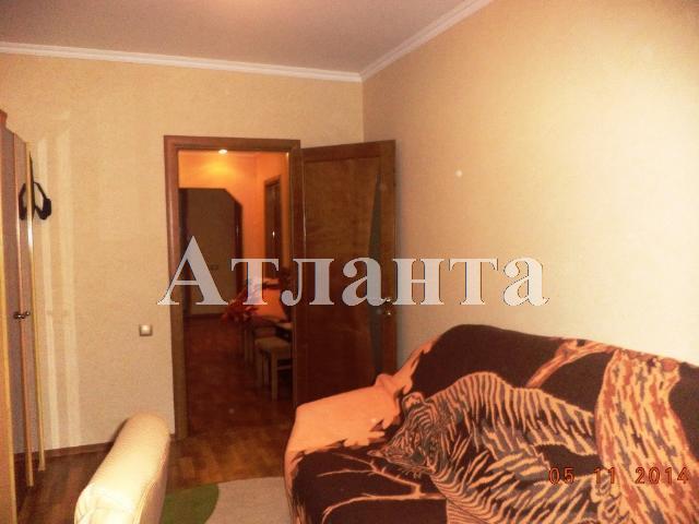 Продается 3-комнатная квартира на ул. Балковская — 65 000 у.е. (фото №5)