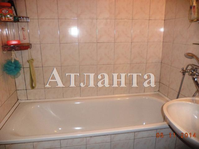 Продается 3-комнатная квартира на ул. Балковская — 65 000 у.е. (фото №9)