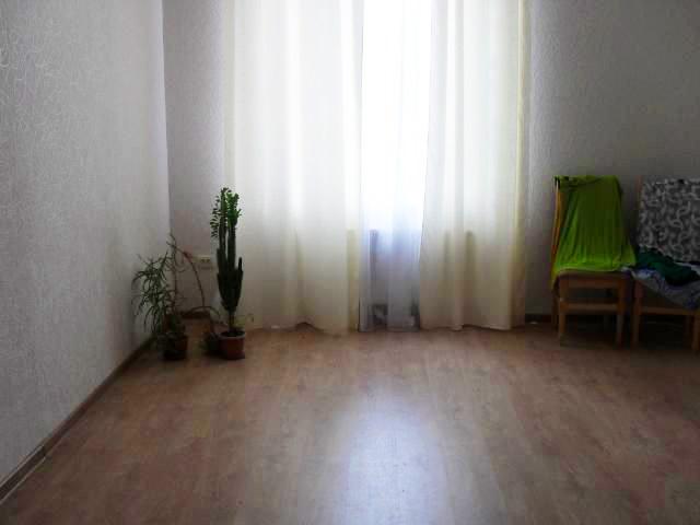 Продается 2-комнатная квартира в новострое на ул. Испанский Пер. — 58 000 у.е.
