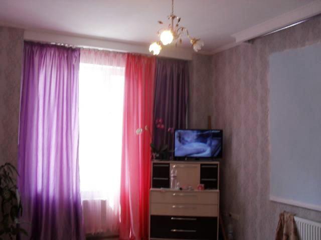Продается 2-комнатная квартира в новострое на ул. Испанский Пер. — 58 000 у.е. (фото №2)