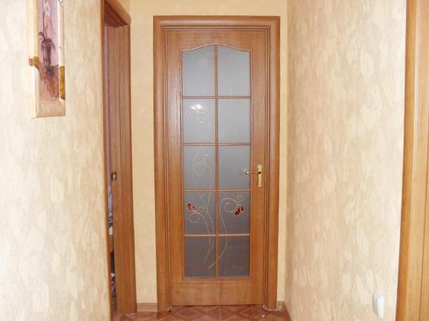 Продается 2-комнатная квартира в новострое на ул. Испанский Пер. — 58 000 у.е. (фото №4)
