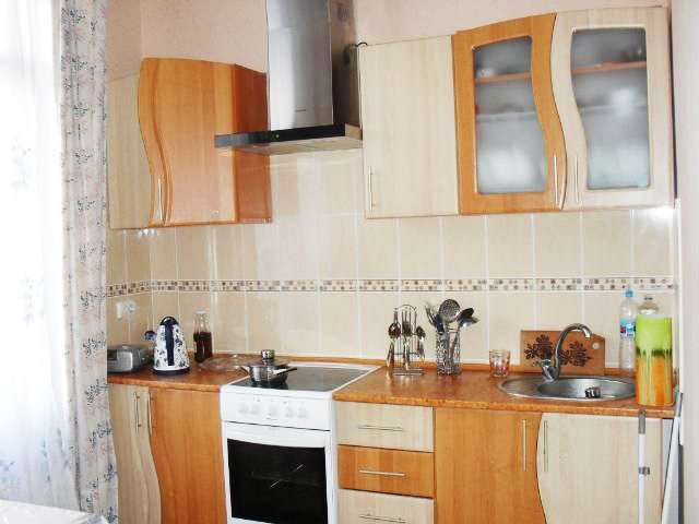 Продается 2-комнатная квартира в новострое на ул. Испанский Пер. — 58 000 у.е. (фото №5)