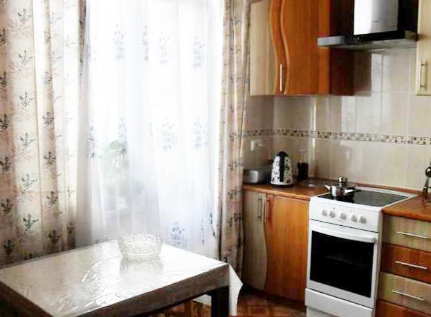 Продается 2-комнатная квартира в новострое на ул. Испанский Пер. — 58 000 у.е. (фото №6)