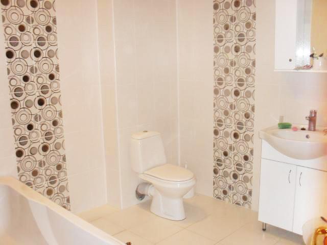 Продается 2-комнатная квартира в новострое на ул. Испанский Пер. — 58 000 у.е. (фото №7)