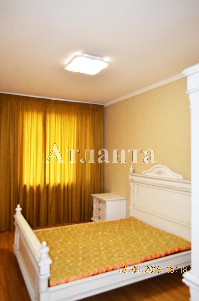 Продается 3-комнатная квартира на ул. Нищинского — 104 000 у.е. (фото №4)