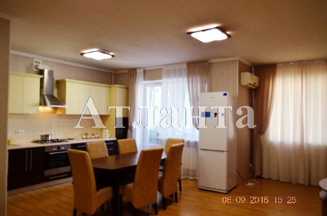 Продается 3-комнатная квартира на ул. Нищинского — 104 000 у.е. (фото №5)