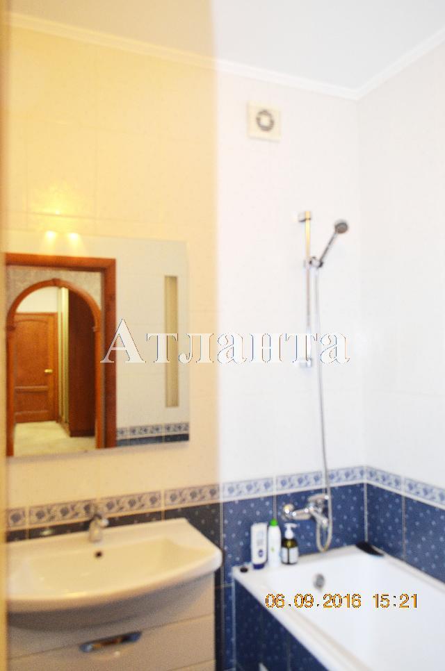 Продается 3-комнатная квартира на ул. Нищинского — 104 000 у.е. (фото №7)