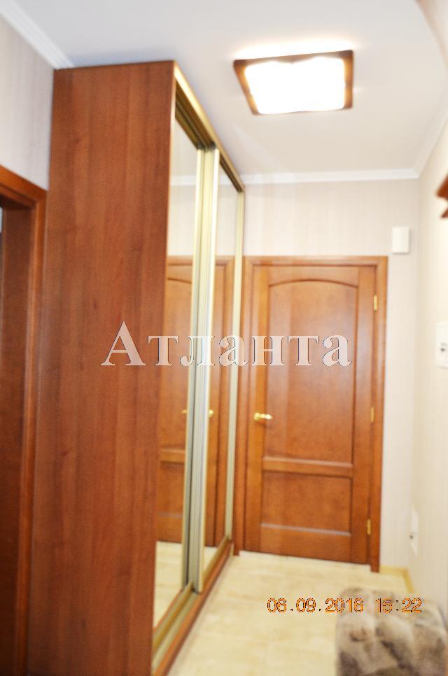 Продается 3-комнатная квартира на ул. Нищинского — 104 000 у.е. (фото №9)