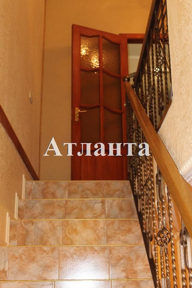 Продается 4-комнатная квартира в новострое на ул. Степовая — 118 000 у.е. (фото №3)