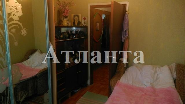 Продается 3-комнатная квартира на ул. Академика Королева — 52 000 у.е. (фото №5)