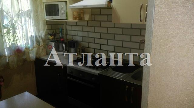 Продается 3-комнатная квартира на ул. Академика Королева — 52 000 у.е. (фото №6)