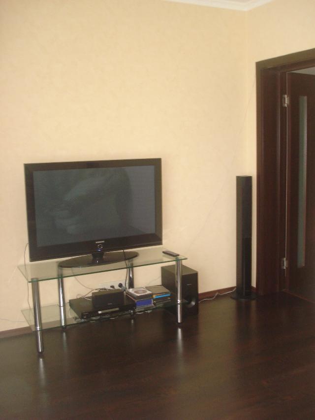 Продается 4-комнатная квартира на ул. Леонова — 65 000 у.е. (фото №2)