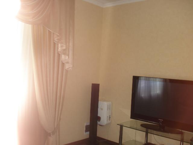 Продается 4-комнатная квартира на ул. Леонова — 65 000 у.е. (фото №3)
