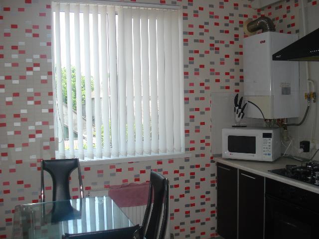 Продается 4-комнатная квартира на ул. Леонова — 65 000 у.е. (фото №5)