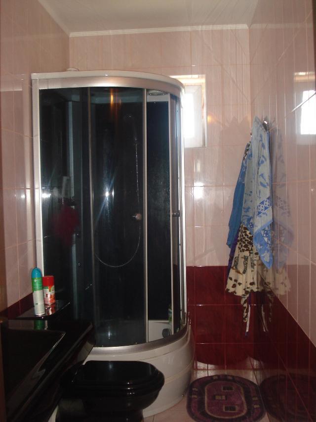 Продается 4-комнатная квартира на ул. Леонова — 65 000 у.е. (фото №7)